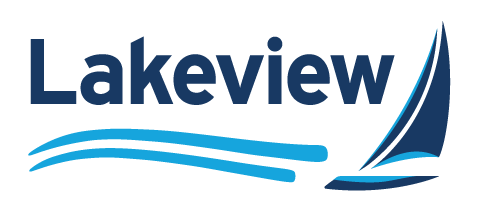 Lakeview - Fourth Largest Mortgage Loan Servicer in the Country